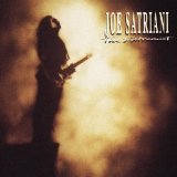 Joe Satriani:Tears In The Rain