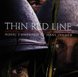 Air (Hans Zimmer - Thin Red Line - Angels & Demons) Sheet Music
