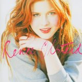 A Love That Will Last sheet music by Renee Olstead