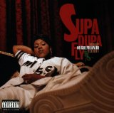 Missy Elliott:The Rain (Supa Dupa Fly)