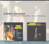 I Say A Little Prayer sheet music by Dionne Warwick