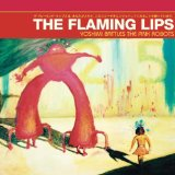 The Flaming Lips:Fight Test