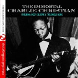 Charlie Christian: Swing To Bop