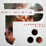 Alpha sheet music by Periphery