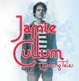 Jamie Cullum: I'm Glad There Is You (In This World Of Ordinary People)
