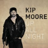 Kip Moore:Somethin' 'Bout A Truck