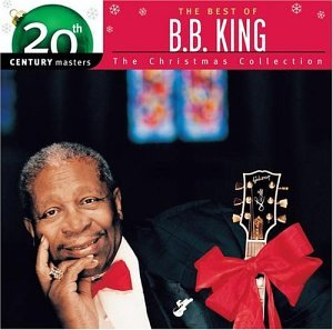 B.B. King I Need You So Bad cover art