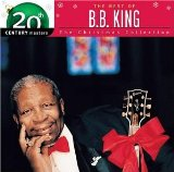 I Need You So Bad sheet music by B.B. King