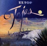 It's Only Love sheet music by ZZ Top