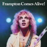 Peter Frampton:Show Me The Way