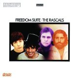 The Rascals:People Got To Be Free