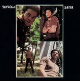 Bill Withers: Lean On Me