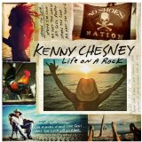 Pirate Flag sheet music by Kenny Chesney