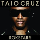 Break Your Heart sheet music by Taio Cruz