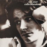 Caroline Goodbye sheet music by Colin Blunstone