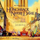 A Guy Like You (from The Hunchback Of Notre Dame)