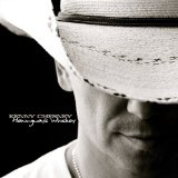 Reality sheet music by Kenny Chesney