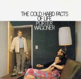 Cold Hard Facts Of Life sheet music by Porter Wagoner