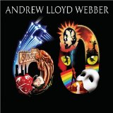 Andrew Lloyd Webber: The Last Man In My Life (from Song And Dance)