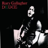 Rory Gallagher:Crest Of A Wave