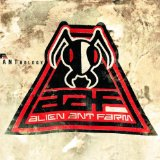 Alien Ant Farm:Movies