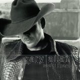 Gary Allan:Tough Little Boys