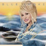 Try sheet music by Dolly Parton