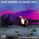 Stevie Wonder Land Of La La cover art