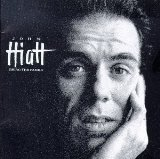 Have A Little Faith In Me sheet music by John Hiatt