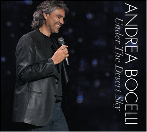 Besame Mucho Lyrics Sheet Music: Can't Help Falling In Love Sheet Music By Andrea Bocelli