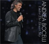 Can't Help Falling In Love sheet music by Andrea Bocelli