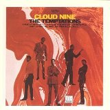 Cloud Nine sheet music by The Temptations