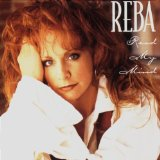 The Heart Is A Lonely Hunter sheet music by Reba McEntire