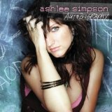 Pieces Of Me sheet music by Ashlee Simpson