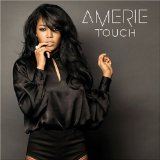 1 Thing sheet music by Amerie