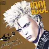 Billy Idol: To Be A Lover