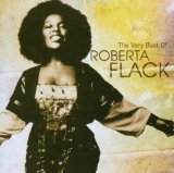 Tonight, I Celebrate My Love sheet music by Roberta Flack