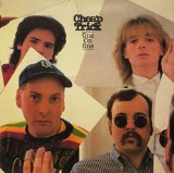 If You Want My Love sheet music by Cheap Trick