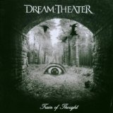 Dream Theater:Stream Of Consciousness