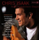 Chris Isaak:Can't Do A Thing (To Stop Me)