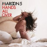 Maroon 5: Never Gonna Leave This Bed