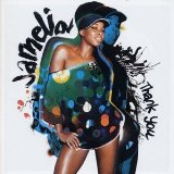 Jamelia:Superstar