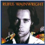 Foolish Love sheet music by Rufus Wainwright