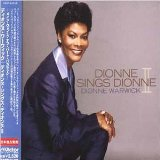 Do You Know The Way To San Jose sheet music by Dionne Warwick