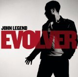 John Legend - I Love, You Love