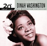 Dinah Washington: Look To The Rainbow