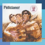 Jose Feliciano:Light My Fire