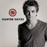 Storm Warning sheet music by Hunter Hayes