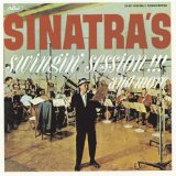 Always sheet music by Frank Sinatra