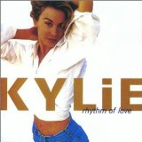 Kylie Minogue:Step Back In Time